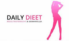 daily dieet