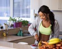 Gezonde Leefstijl: 6 Simpele Tips Hoe Jij Gezond Kan Leven
