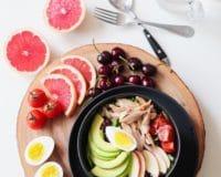 Hoe Vaak Per Dag Eten Om Af Te Vallen En Wat Is Gezond?