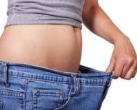 Hoe Kan Jij Blijvend En Snel 10 Kilo Afvallen In 1 Week / Maand?
