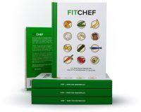 FitChef: Slank + Droog Met Dit Kookboek? Eerlijke & Grondige Review