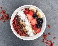 Hoe Een Gezond Ontbijt Je Helpt Met Afvallen (+ 1 hardnekkige mythe)