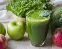 7 Veelgemaakte Gebruiksfouten Bij Groene Smoothies / Groentesap