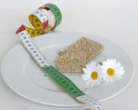 Het Raadsel: Waarom Val Ik Niet Af Met Weinig Eten (1500 kcal dieet)?