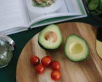9 Verantwoorde Tips & Adviezen Voor Gezond Afvallen Zonder Dieet