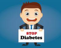 Diabetes Dieet: Uitleg, 9 Voedingstips & 3 Praktische Leefstijladviezen