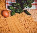 Koolhydraatarm dieet eten