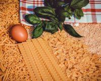 Koolhydraatarm Dieet: Uitleg, 5 Risico's + Praktische Tips & Recepten