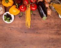 Mediterraan Dieet: Uitleg, Voedingslijst, Weekmenu & 5 Voordelen